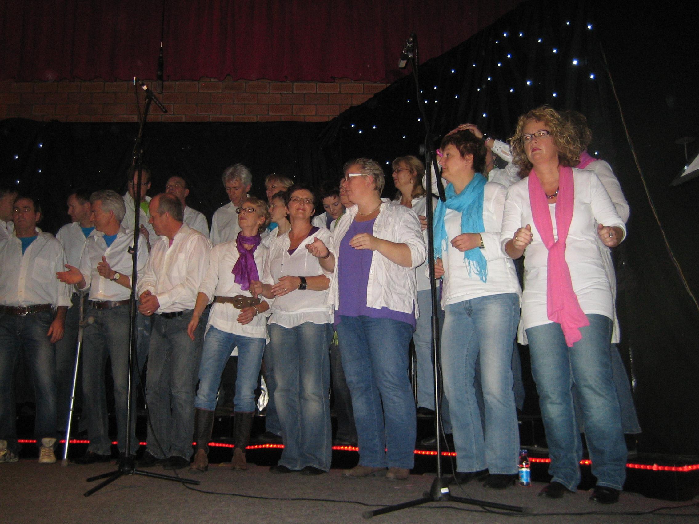 Optreden 2010 055