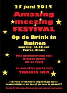 2015-06-27-amazing-meezingfestival-ruinen