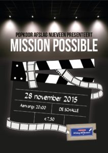misson-possible